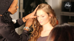 English-Speaking Hair and Makeup Workshops in Berlin