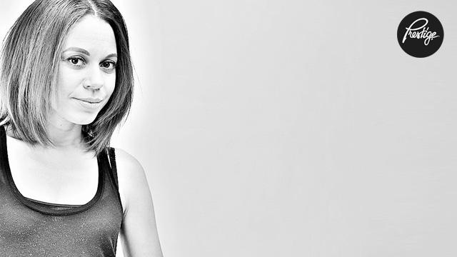 Tatiana Wardrobe Stylist